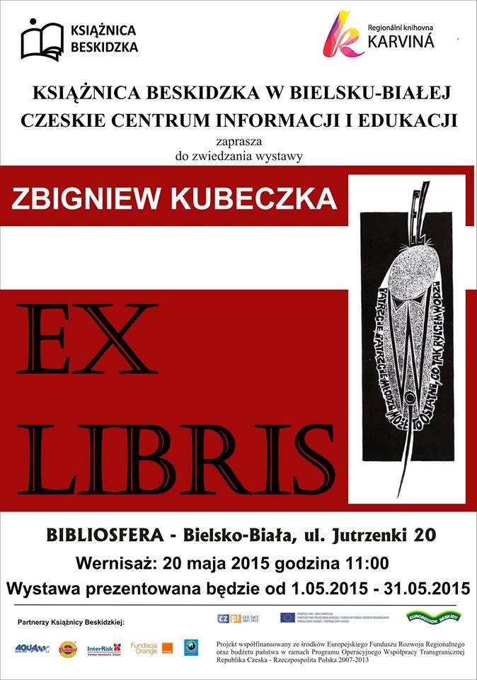 Ex Libris_3