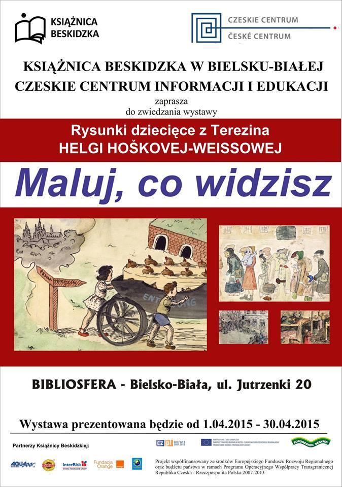 H. Hoskova-Weissowa_4