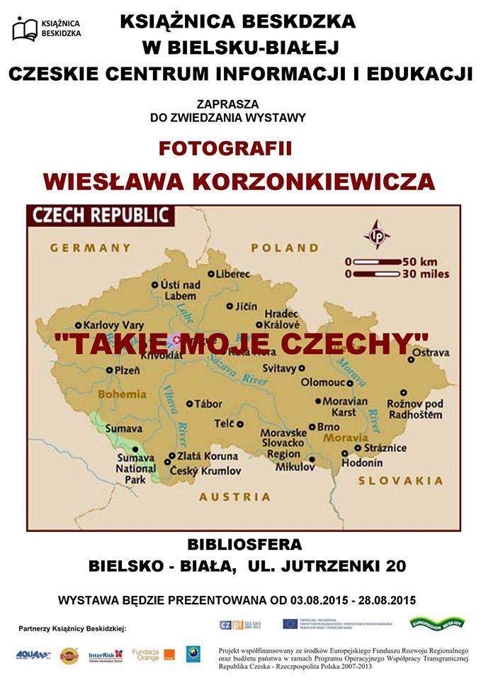 Korzonkiewicz_1