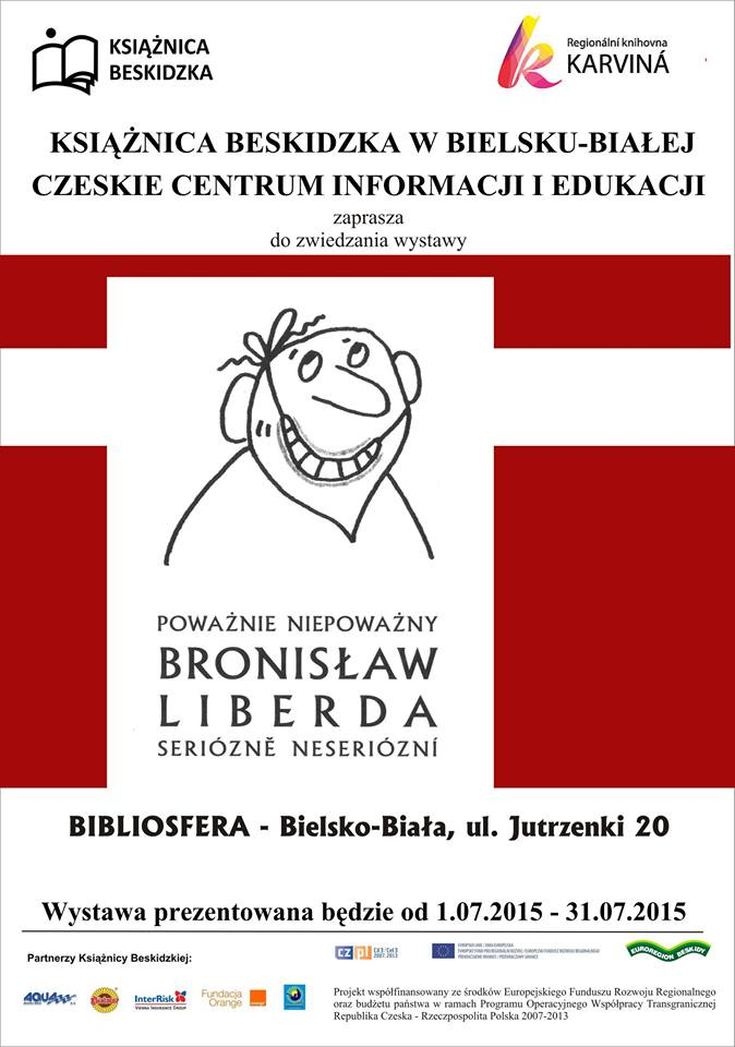 Liberda_2